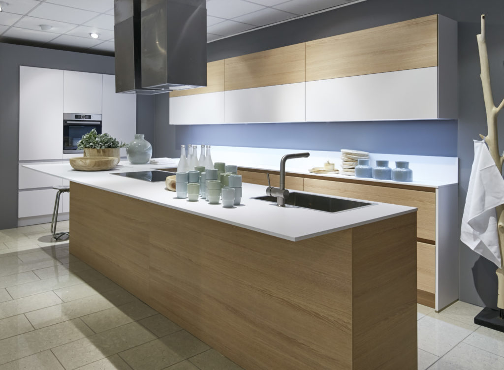 muebles de cocina vitoria dekocina