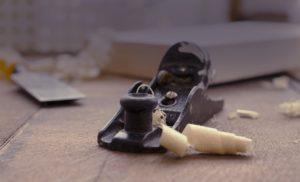 El valor de lo 'hecho a medida' en tu cocina