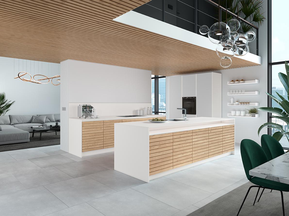 tienda cocinas vitoria 2021